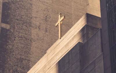 7 Common False Teachings on Salvation Compared with the Biblical Teaching
