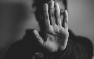 Identity Management: An Evangelism Killer