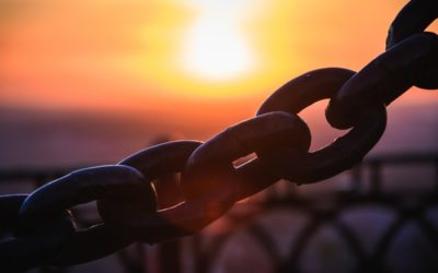 Linking Others to Christ