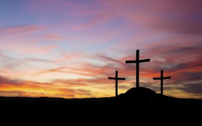 Why Christ Alone is Sufficient for Salvation
