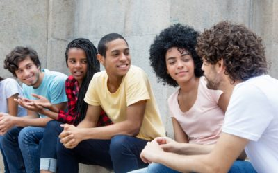 How Race Impacts Outreach