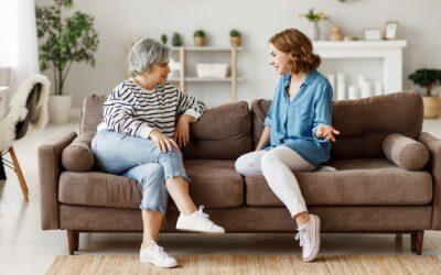 5 Tips for Managing Gospel Conversations