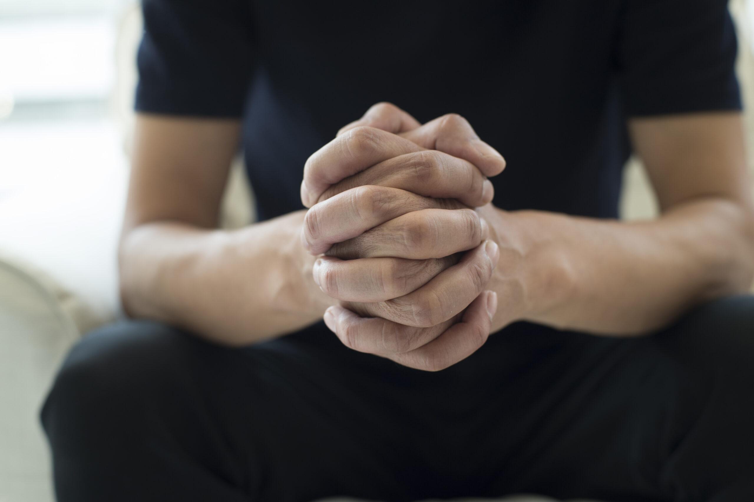 The Power of Patience in Evangelism