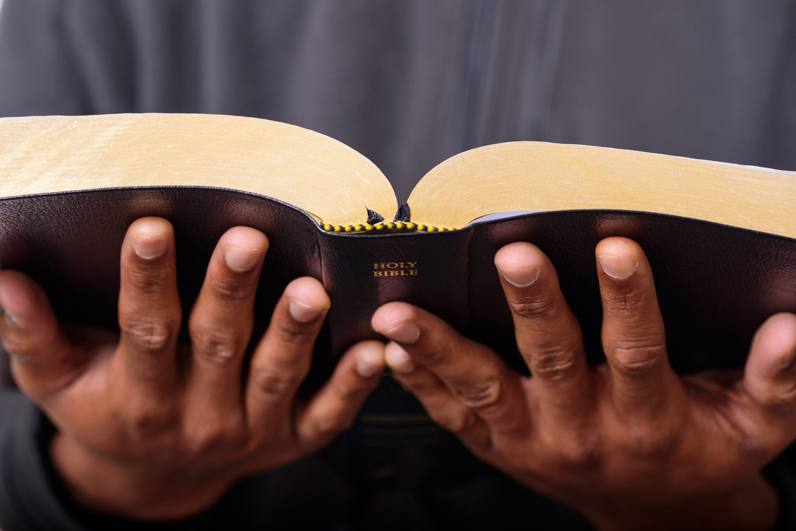 Why Present the Gospel in Every Message?