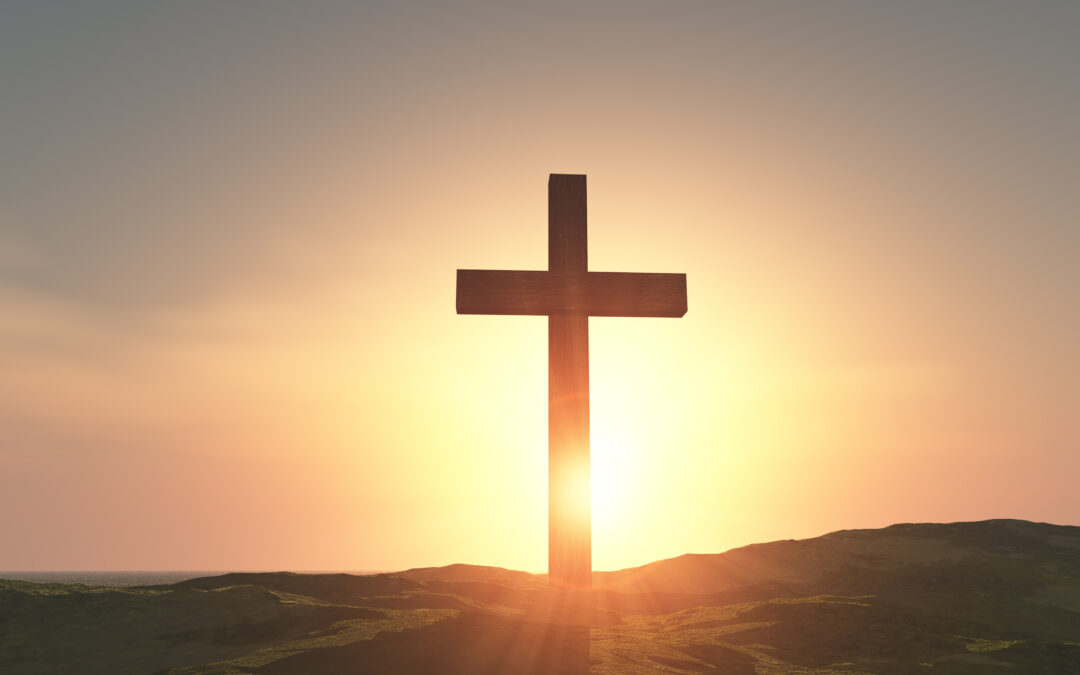 When Jesus was Cancelled (and How it Impacts our Witness)